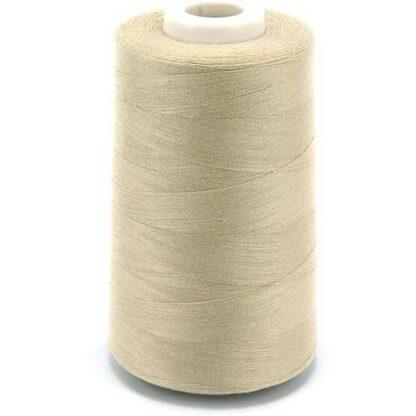 Overlocking Thread - Taupe 500