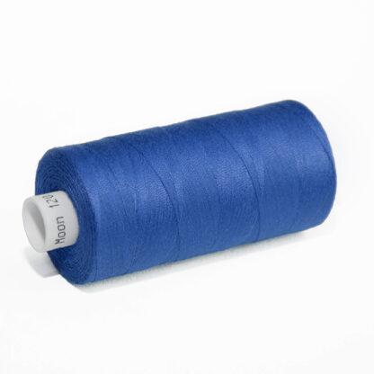 Coats Moon Thread - Blue