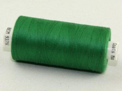 Coats Moon Thread - Green
