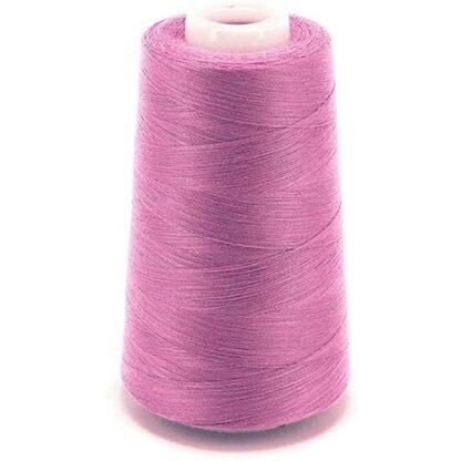 Overlocking Thread - Purple 500