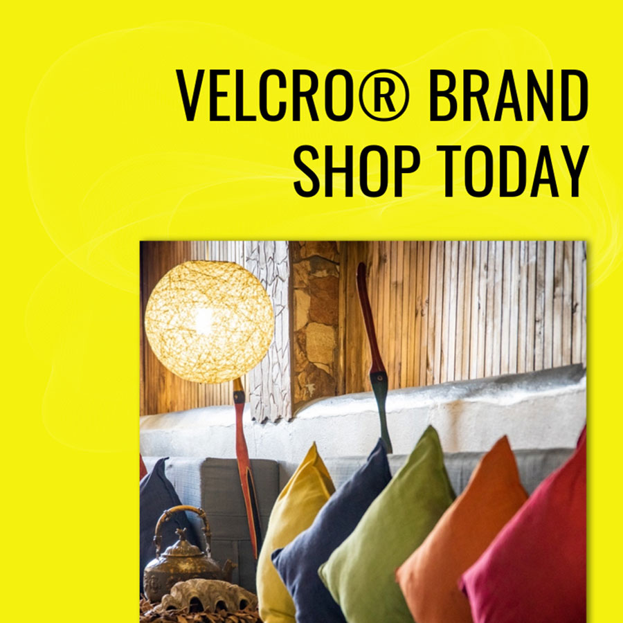 Velcro Marent Crafts