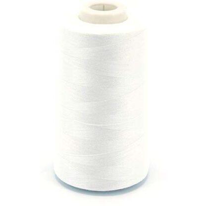 Overlocking Thread - White 500
