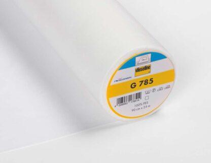 G785 Vileseline