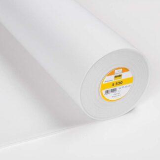 S520 Vileseline - White