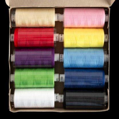 Coats-moon-thread-sewing