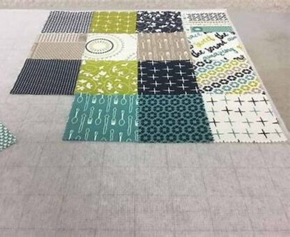 Quilters-Grid