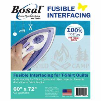 fusible-interfacing